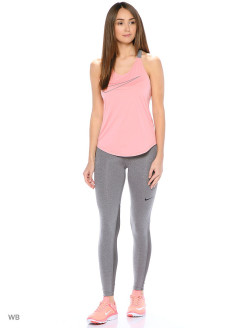 Тайтсы NP CL TIGHT Nike