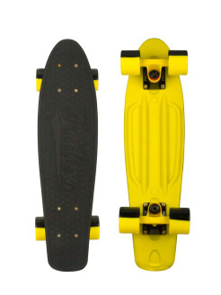 Круизер RIDEX 22''x6'', Abec Nine Nylon, Enigma RIDEX