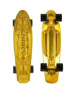 Круизер RIDEX 22''x6'', Abec Nine Nylon, Dolce RIDEX