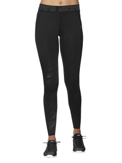 Тайтсы RECOVERY TIGHT ASICS