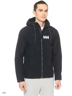 Ветровка RIGGING RAIN JACKET Helly Hansen