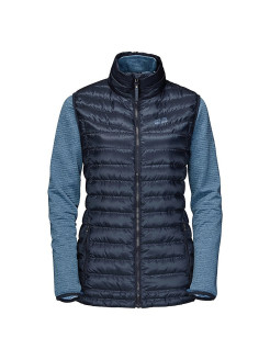 Жилет TONGARI VISTA WOMEN Jack Wolfskin