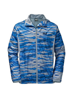 Куртка COASTAL WAVE JACKET MEN Jack Wolfskin