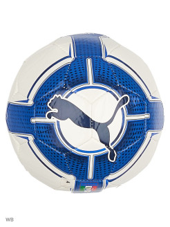 Мяч Italia evoPOWER1.3 mini Ball PUMA