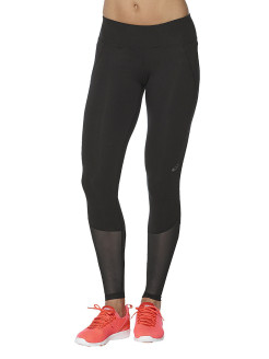 Леггинсы PANEL TIGHTS W ASICS