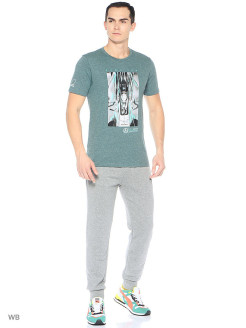Брюки ESS Sweat Pants, TR, cl. PUMA