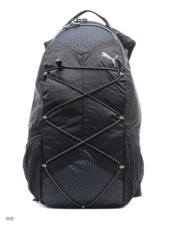 Рюкзак PR Lightweight Backpack PUMA
