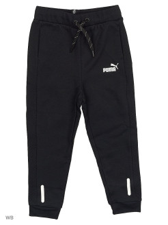 Брюки SPORT STYLE Sweat Pants Puma