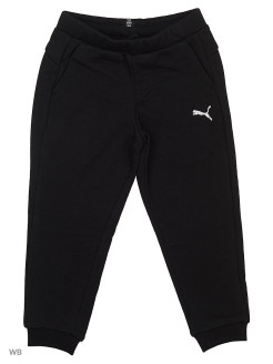 Брюки ESS Sweat Pants, closed, Tr Puma