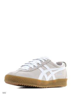 Кеды MEXICO DELEGATION ONITSUKA TIGER