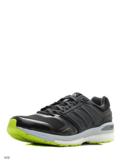 Кроссовки supernova sequence boost clima Adidas