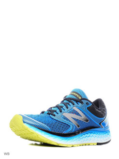 Кроссовки Fresh Foam 1080v7 New balance