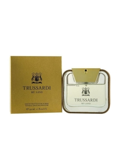My Land man edt 50 ml Trussardi