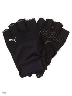 Перчатки PUMA TR Gloves Up PUMA