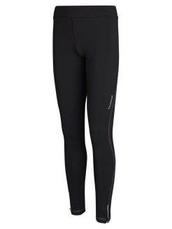 Леггинсы RUNNER WINTER TIGHTS WOMEN HUMMEL