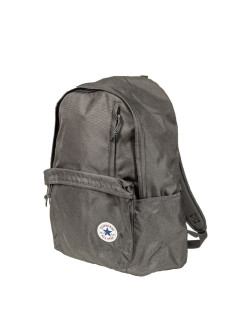 Рюкзак Poly Original Backpack Converse