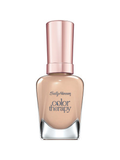 Color Therapy Лак для ногтей тон 180 SALLY HANSEN