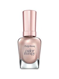 Color Therapy Лак для ногтей тон 200 SALLY HANSEN