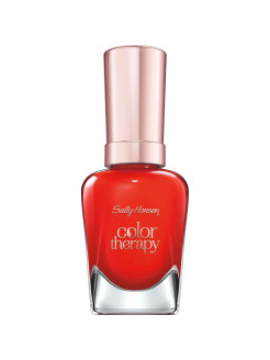 Color Therapy Лак для ногтей тон 340 SALLY HANSEN