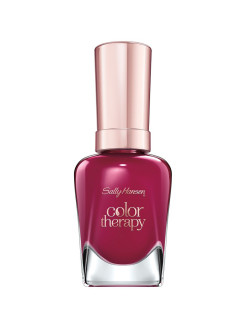 Color Therapy Лак для ногтей тон 380 SALLY HANSEN