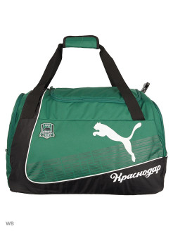 Сумка Krasnodar Team Medium Bag Puma
