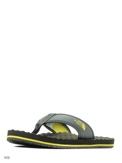 Шлепанцы BASECAMP FLIPFLOP The North Face