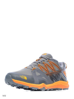 Кроссовки LITE II GTX The North Face