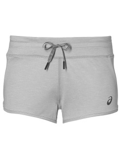 Шорты REVERSIBLE SHORT ASICS