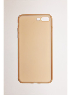 Case for phone UFUS