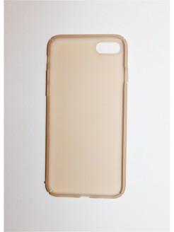 Case for phone, Apple iPhone 6 / 6S UFUS