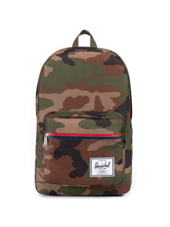 Рюкзак POP QUIZ (A/S) Herschel