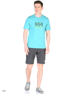 Шорты CREWLINE QD SHORTS Helly Hansen