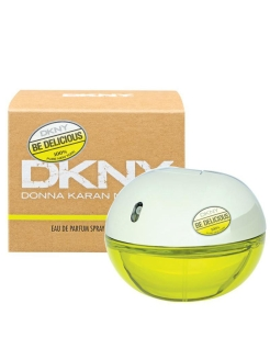 Be Delicious lady edp 100 ml DKNY
