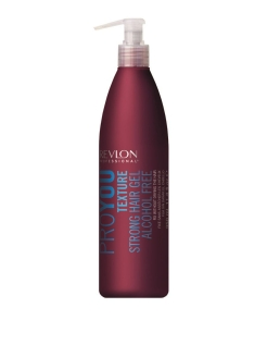 Гель сильн./фиксации Pro you TEXTURE GEL 350мл.NEW Revlon Professional