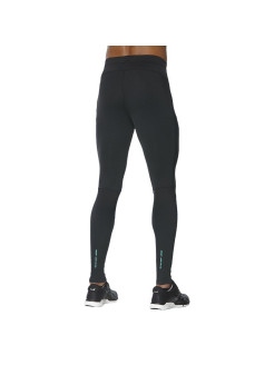 Тайтсы FUZEX GRAPHIC TIGHT ASICS