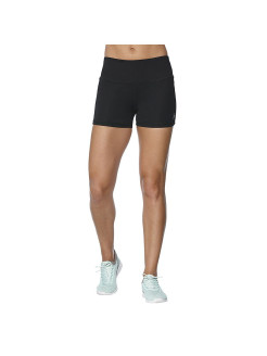 Шорты REVERSIBLE HOT SHORT ASICS