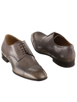 Shoes Dr. Koffer