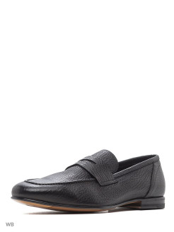 Loafers, casual Dr. Koffer