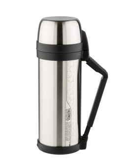 Термос из нерж. стали тм THERMOS FDH Stainless Steel Vacuum Flask  2.0L Thermos
