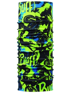 Бандана BUFF ORIGINAL BUFF JUNIOR ORIGINAL BUFF AIR CROSS Buff