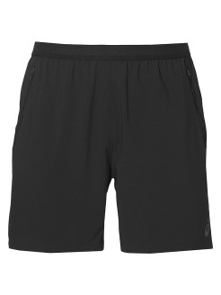 Шорты VENTILATION SHORT ASICS
