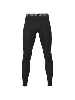 Тайтсы BASE TIGHT ASICS