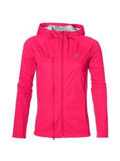 Куртка ACCELERATE JACKET ASICS