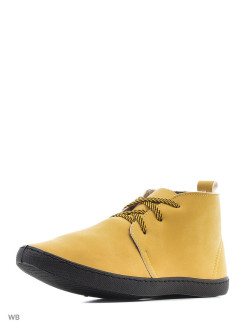 Boots ANRA