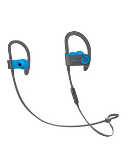 Гарнитура Powerbeats 3 Beats