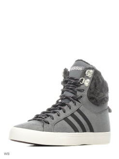 Сникеры Park Winter Hi Adidas