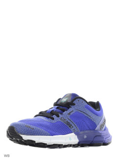 Кроссовки R CROSSFIT ONE CUSH PURPLE/PRPL/WHT/BLK/ Reebok