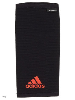 Фиксатор локтя (S) взр. Elbow Support S     BLACK Adidas