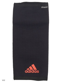 Фиксатор локтя (L) взр. Elbow Support L     BLACK Adidas