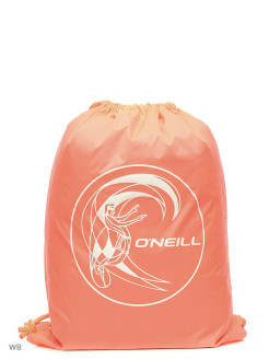 Shoes bag O'Neill
